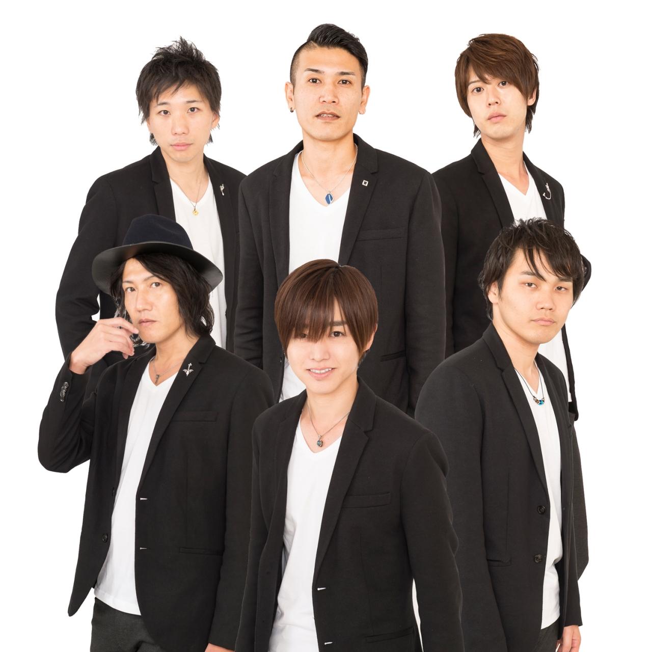 K-wave ファンタジア